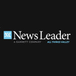newsleader