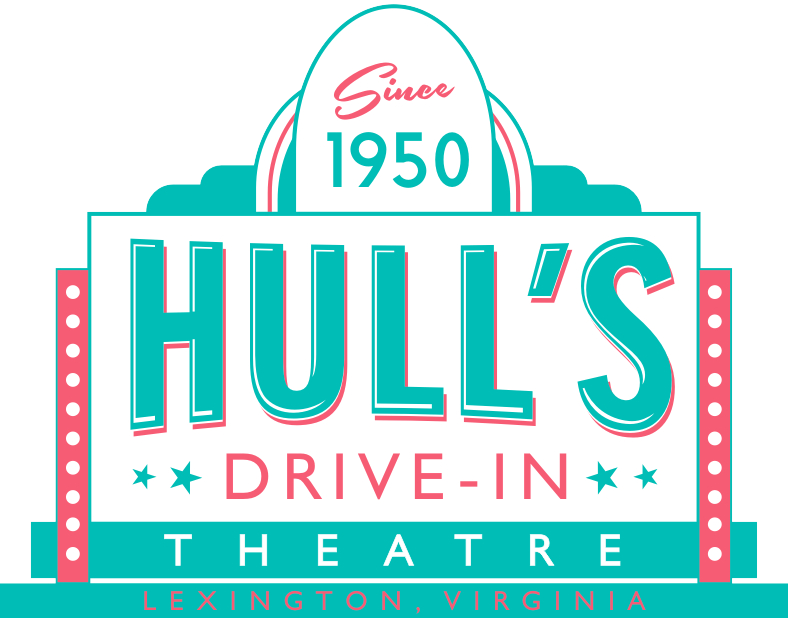Hull S Drive In Hull S Drive In